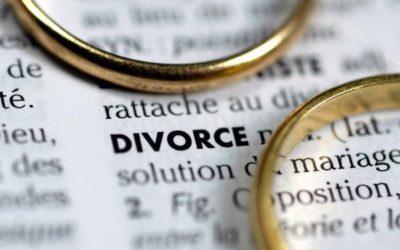 Prochaine réforme du divorce : billet d'humeur
