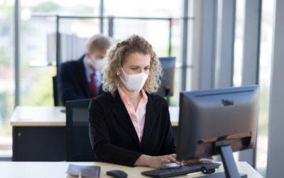 Coronavirus et droit de retrait du salarié