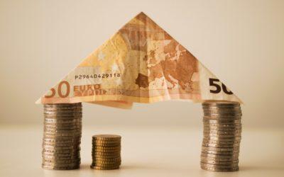 Investisseurs immobiliers : attention à la taxation des plus-values…