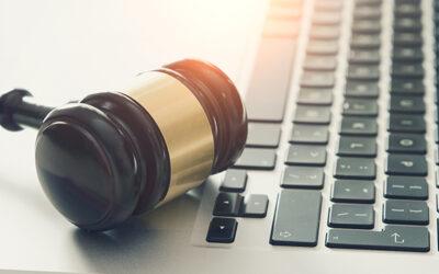 Assurance protection juridique: gare aux arnaques !