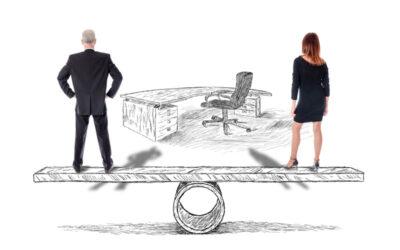 Discrimination salariale : une solution pour l'égalité hommes/femmes